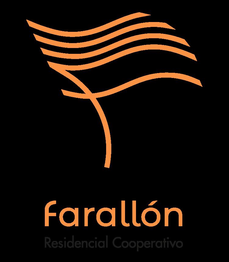 Farallon la Flota